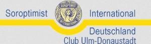 Logo_Soroptimistinnen_Ulm