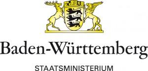 BW100_GR_2C_Ministerien_StM
