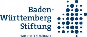 BWS_Logo_Standard_rgb [Konvertiert]