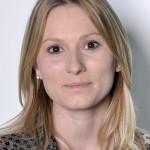 Otilia Pasnicu, Organisation