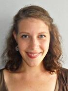 Rebekka Schön, Organisation