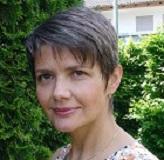 Reinhild Rossmann, Organisation