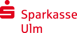 SPK_Logo 2