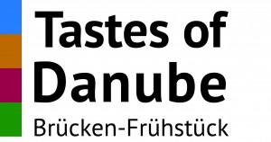 Tastes_of_Danube_Brückenfrühstück