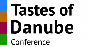 Tastes_of_Danube_Conference